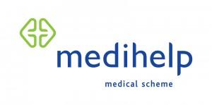 medihelp-medical-scheme_RGB