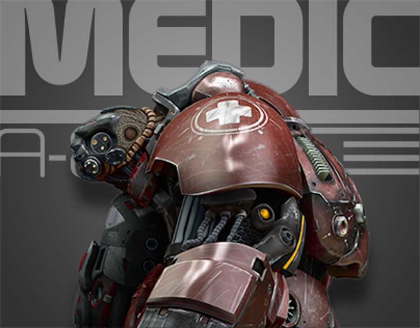 thumbnail medical bot