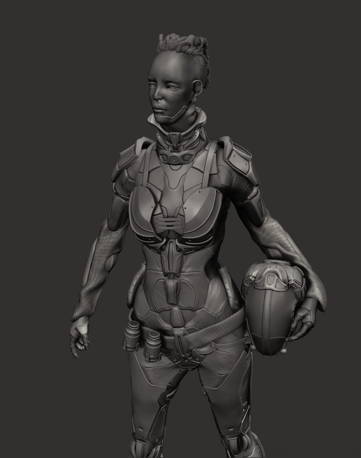 clay_renders