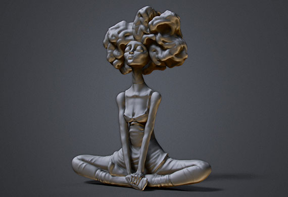 dadida-female-sculpt
