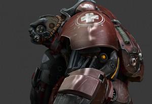 medical-bot-side-render
