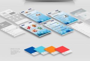 web-design-2